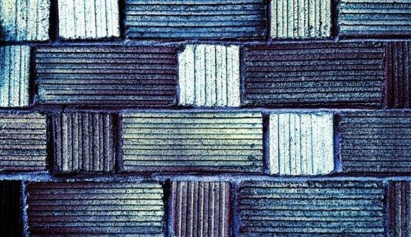 Сайт сканвордов и кроссвордов «Серые клеточки» - вопросы и 100