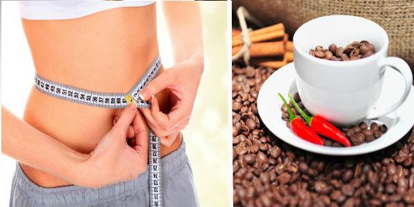 Как быстро и легко похудеть без диет, спорта и таблеток